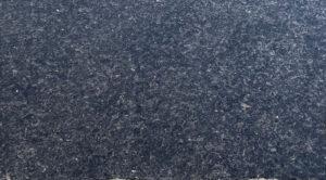 Mingue Black czarny granit